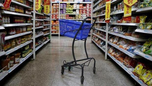 Çin`de perakende satışlar artacak