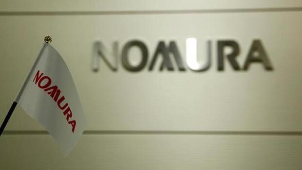 Nomura, Çin için büyüme beklentisini düşürdü