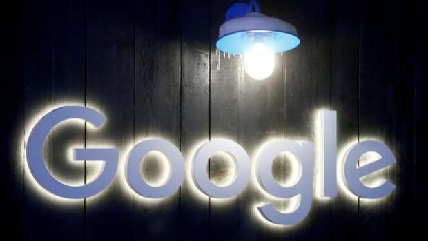 Google`ın açtığı davanın duruşmaları başlıyor