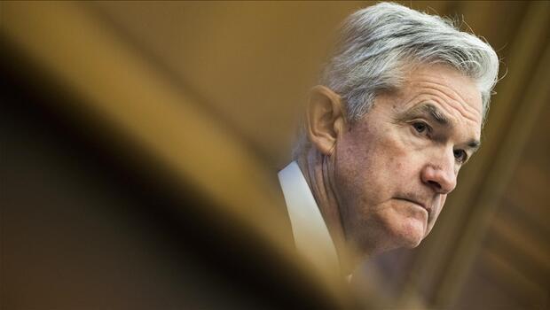 Powell`dan enflasyon baskısı uyarısı