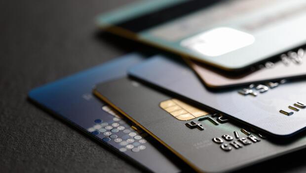 Ağustosta kartlı ödemeler arttı