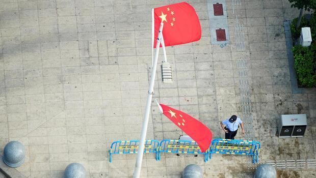 Evergrande, Çin ekonomisini tehdit ediyor