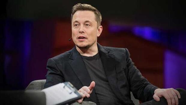 Musk'ın bir paylaşımıyla fiyat tırmanışa geçti