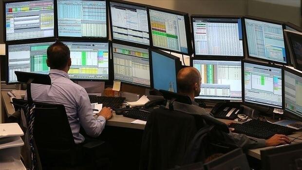 Piyasalar Kavcıoğlu`nun sunumunu bekliyor