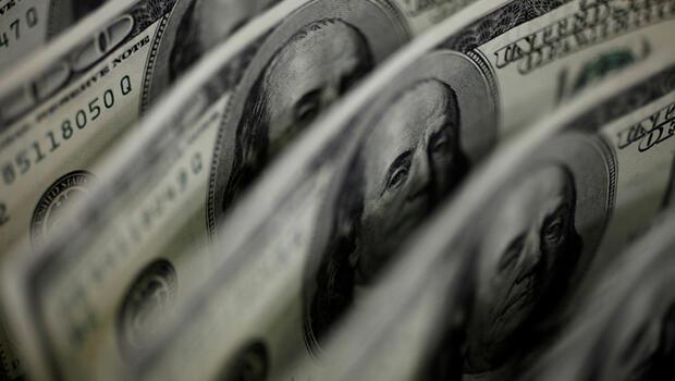ABD piyasalarında `dipten alım` önerisi