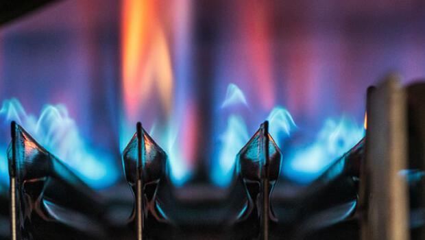 Enerji krizi Avrupa'yı derinden etkiliyor