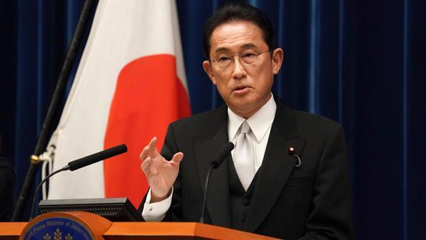 Kishida `ekonomik büyümeye` öncelik verecek