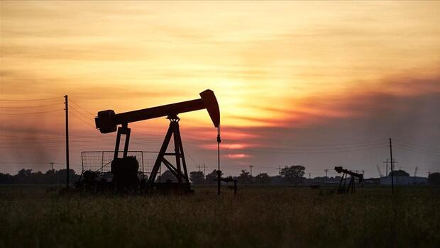 Petrolde son durum ne?
