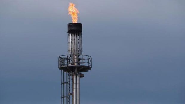 Enerji krizi emisyon krizine yol açabilir