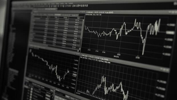 Gelişmiş ekonomiler stagflasyona mı gidiyor?
