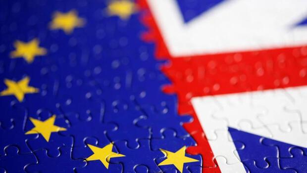 Brexit çıkmazı gerilimi tırmandırıyor