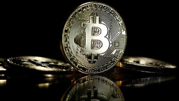 Rusya kripto paraları yasaklamayacak