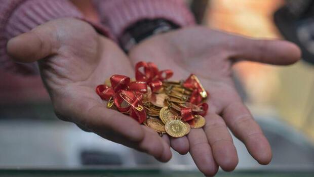 Altın fiyatları için kritik gün