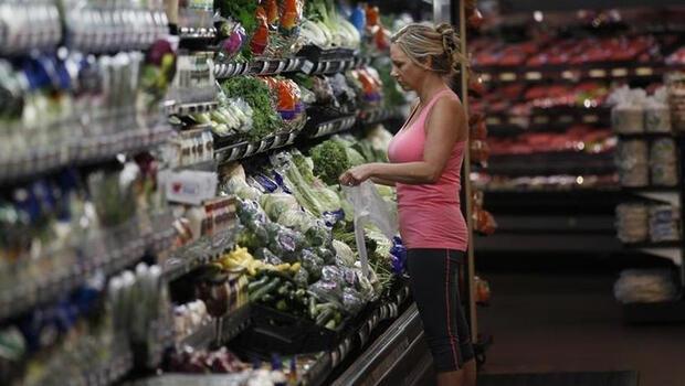 ABD`de fiyat artışları enflasyonu körüklüyor