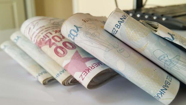 Bankacılık sektöründe kredi ve mevduatlar arttı