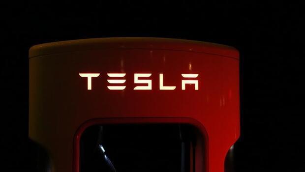 Tesla, Bitcoin varlıklarından kar etti