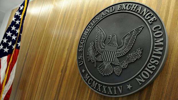 SEC`in Bitcoin fonları için uyarısı olumlu algılandı