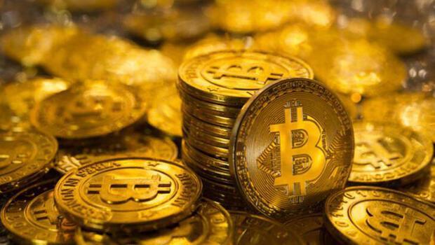 Bitcoin, SEC dopingiyle ralli yaptı