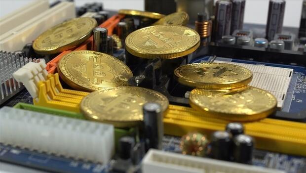 ABD kripto para piyasasını uyardı