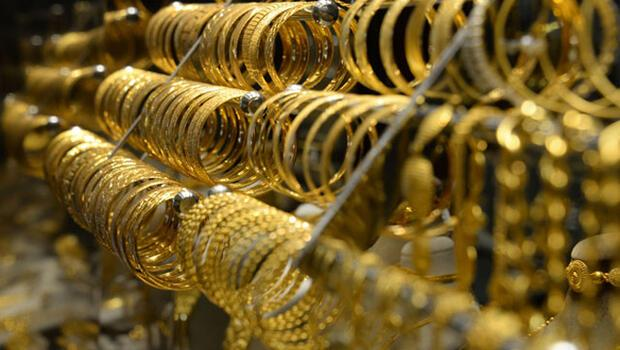 Altın fiyatlarında haftanın bilançosu belli oldu