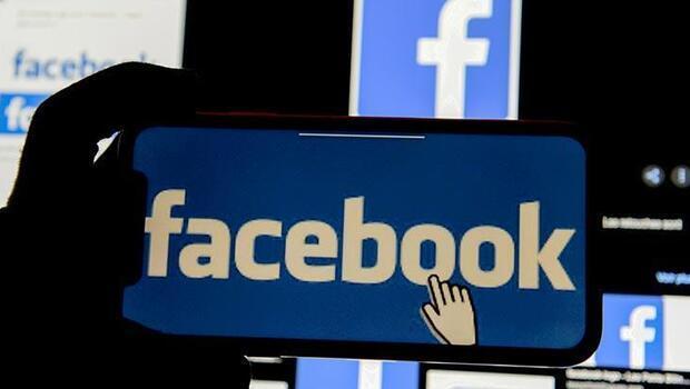 Facebook, Avrupa için atağa geçti