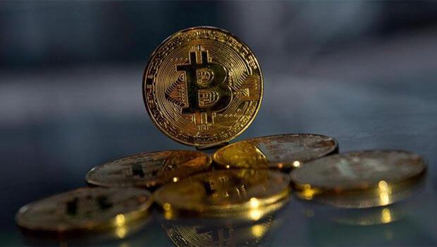 Bitcoin borsa yatırım fonu yarın işleme açılacak