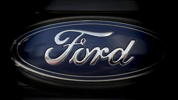 Ford, 230 milyon sterlinlik ek yatırım yapacak