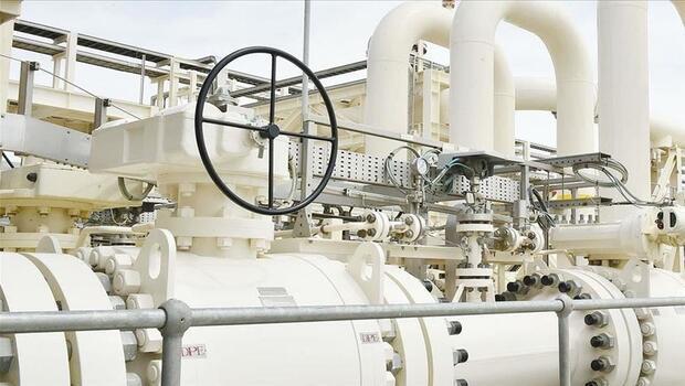 Gaz santralleri zarar ediyor