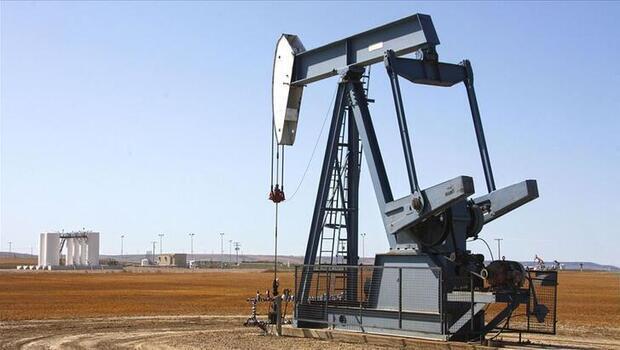 Petrolün varili kaç dolar oldu?