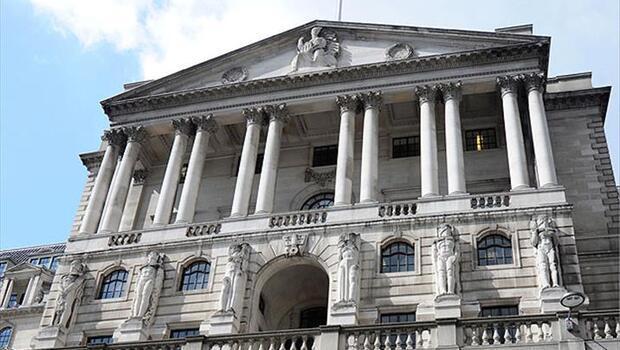 BoE`den faiz artırımı bekleniyor