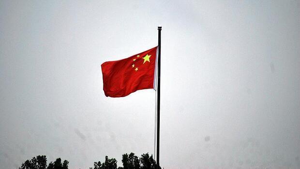 Çin, 4 milyar dolar tutarında tahvil sattı