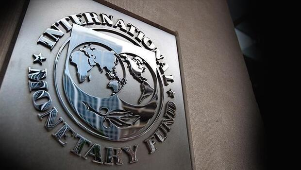 Afganistan ekonomisinin küçülmesi bekleniyor