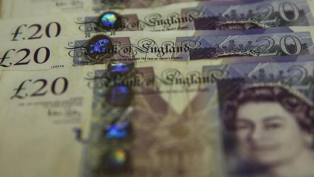 İngiltere'ye 9,7 milyar sterlinlik yatırım yapılacak