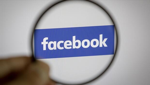 Facebook şirket ismini değiştirmeye hazırlanıyor