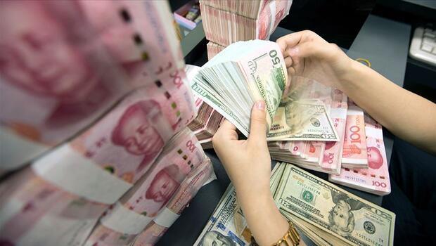 Çin`de doğrudan yabancı yatırımlar arttı