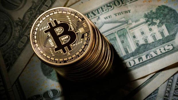 Bitcoin rekor kırarak bir ilke imza attı