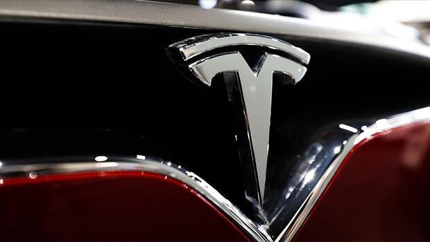 Tesla rekor kar ve gelir elde etti