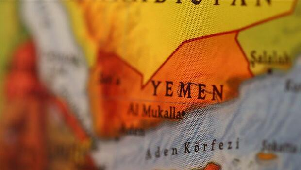 Yemen hükümetinden dövizle çalışmaya yasak