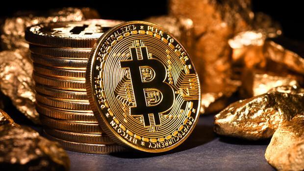 JP Morgan`dan Bitcoin değerlendirmesi