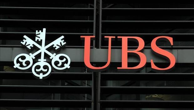 UBS petrol tahminini açıkladı