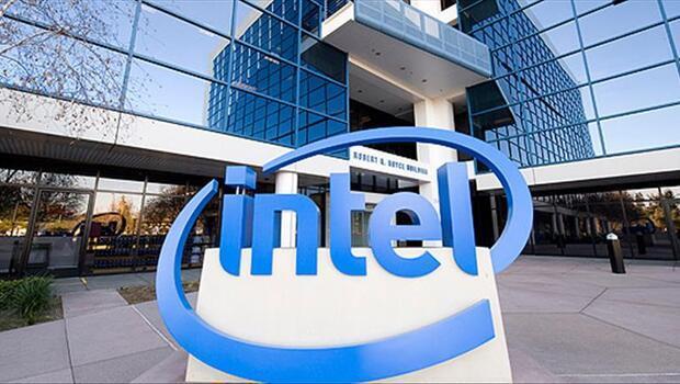 Intel`in geliri beklentilerin altında kaldı