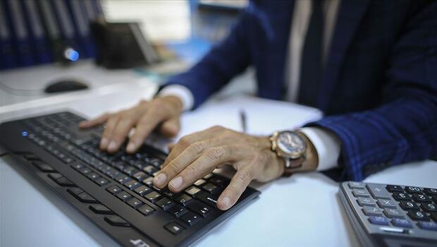 Kurulan şirket sayısı yüzde 15,7 arttı