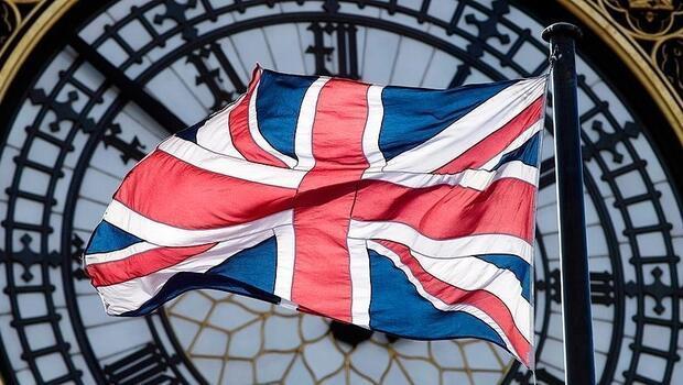 İngiltere'de bileşik PMI verisi arttı