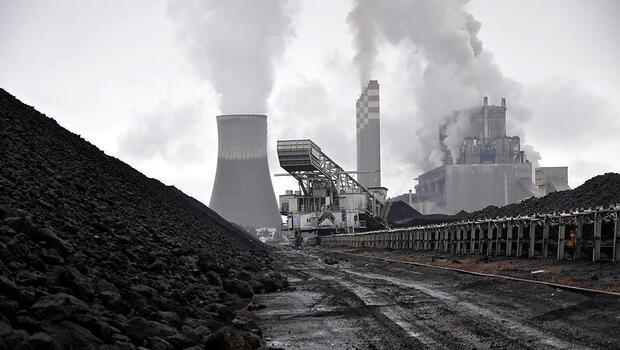 Kömür santralleri için kritik karar