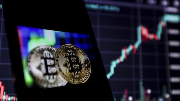 Bitcoin'de yeni hedef 90 bin dolar mı?