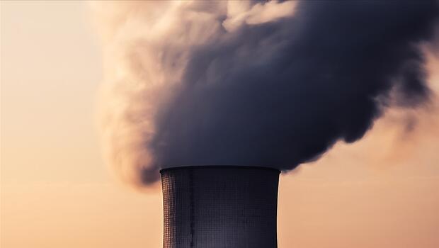 AB nükleere ve doğal gaza ihtiyaç duyuyor