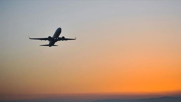 Afrika`nın hava taşımacılığı filoları genişleyecek