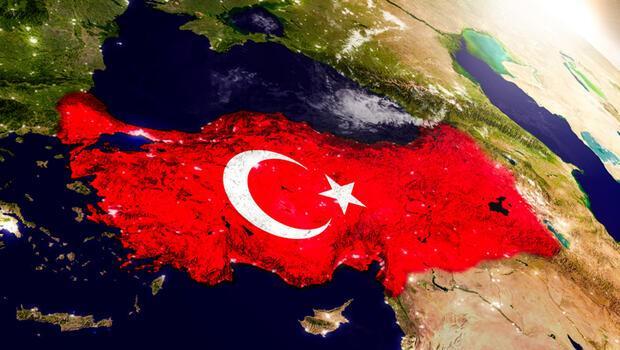 Yatırımcıların Türkiye`ye ilgisi artıyor