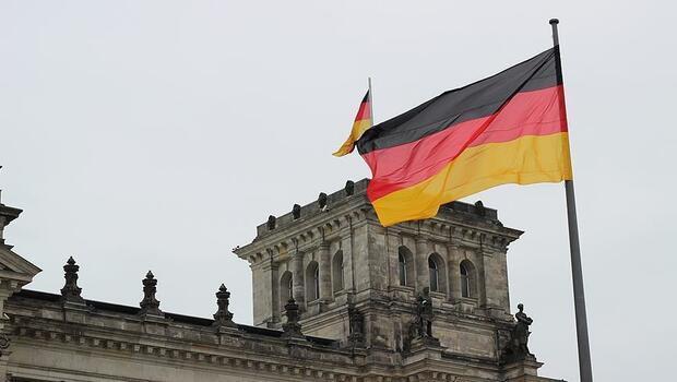 Almanya`da İş Ortamı Güven Endeksi düştü