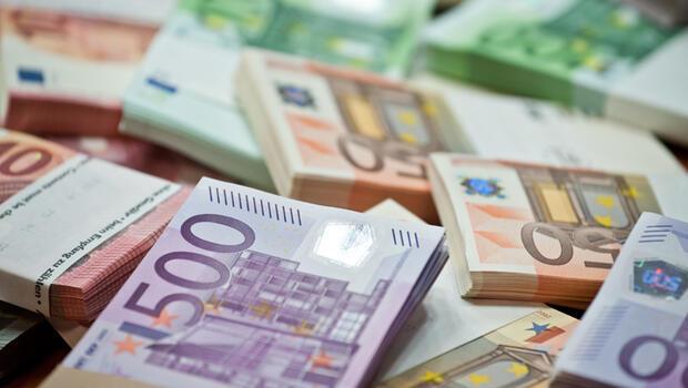 AB`den Ukrayna`ya 600 milyon euro destek